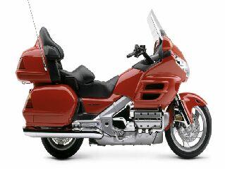 honda motorradteile neue und gebrauchte motorradteile. Black Bedroom Furniture Sets. Home Design Ideas